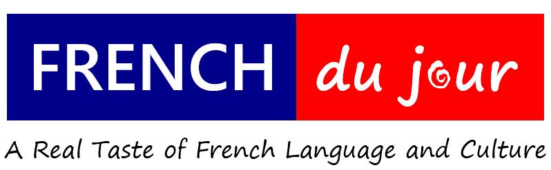 French du jour